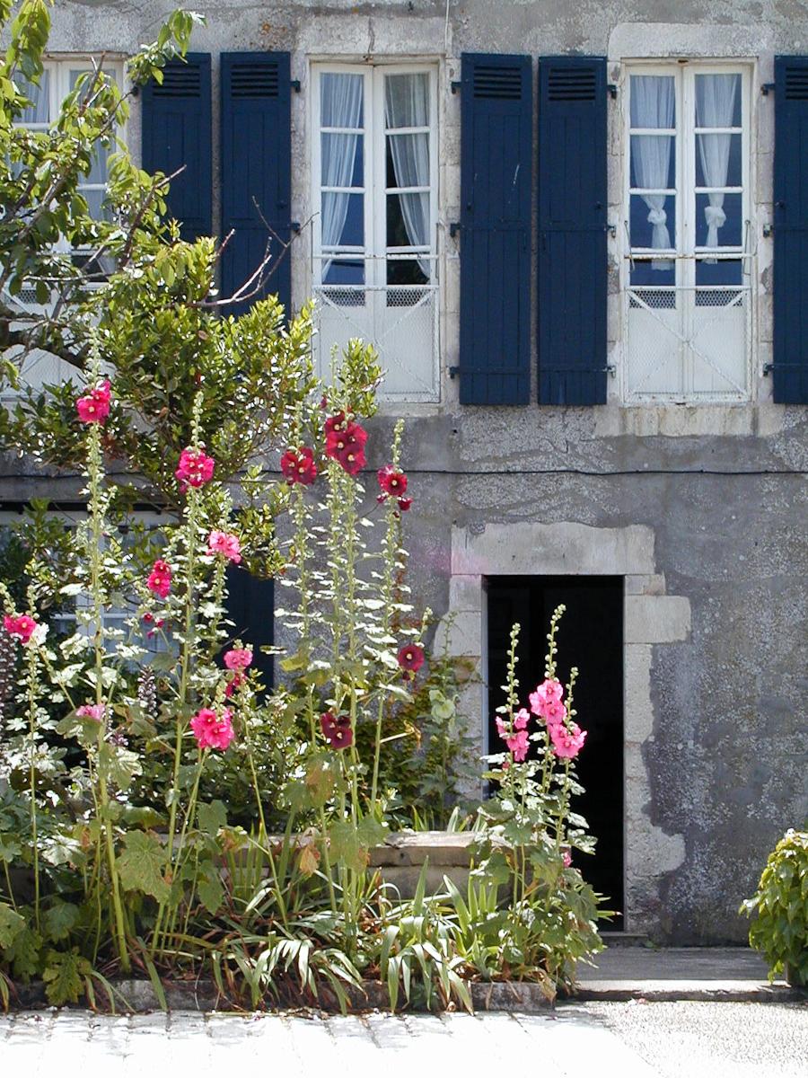 Ferienhaus Ile De Re impressionen der insel diashow ferienhaus ile de ré